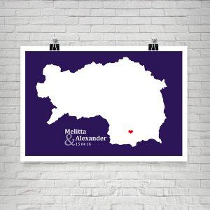 Geschenke personalisiert Steiermark