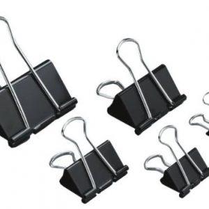 Foldback Klammern Aufhängung Bilder Banner